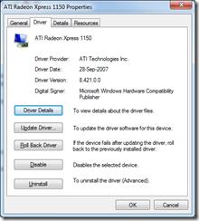 ati_driver2