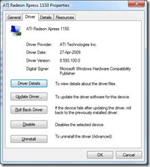 ati_driver_1150
